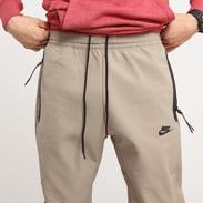 Nike M NSW Tech Pack Pant Track Woven béžové