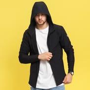 Under Armour Vanish Hybrid Jacket černá