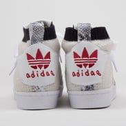 adidas Originals UAS Ultra Star ftwwht / cblack / cwhite