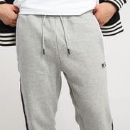 adidas Originals UAS Sweat Pants melange šedé / černé