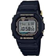 Casio G-Shock DW 5035D-1BER černé