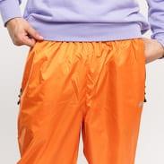 Stüssy Micro Rip Pant oranžové