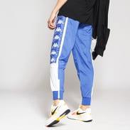 Kappa Banda 10 Alen blau / weiß