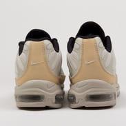Nike Air Max 97 / Plus ltorewood brn / rattan - string