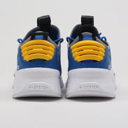 Puma RS-O Ader Error lapis blue