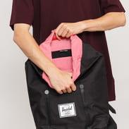 The Herschel Supply CO. Retreat Backpack černý