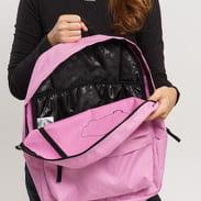 Vans Realm Backpack světle fialový