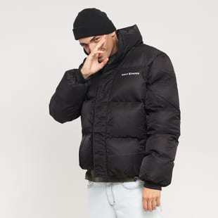 Daily Paper Core Puffer Jacket