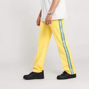 Daily Paper Liba Track Pants