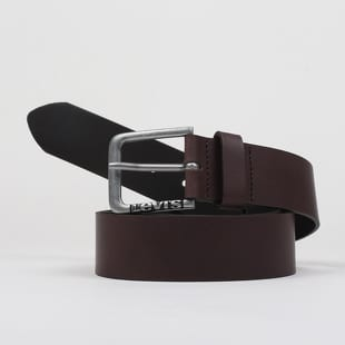 Levi's ® New Lockwood