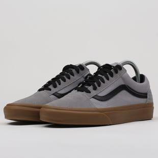 Sneakers Vans Old Skool (gum outsole