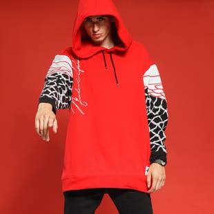2f2d1934f1 Sweatshirt / Hoodie Jordan NRG Pinnacle PO Hoodie (AJ5843-657 ...