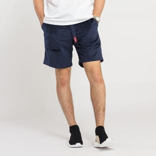 Nike M NK SB Dry Short Cord