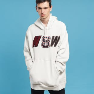 Nike M NSW Hoodie PO Fleece