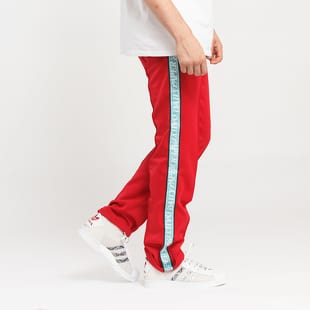 Daily Paper Liba Track Pants