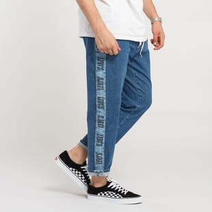 Levi's ® Alt Denim Track Pants