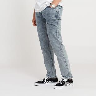 Levi's ® L8 TWST Slim Straight