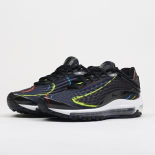 Nike W Air Max Deluxe