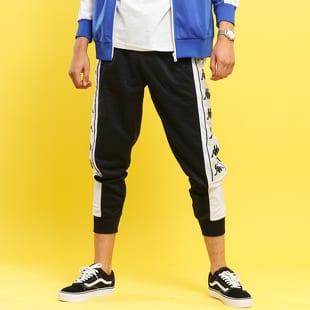01dc9e8d1c2 Pánské oblečení – Queens 💚