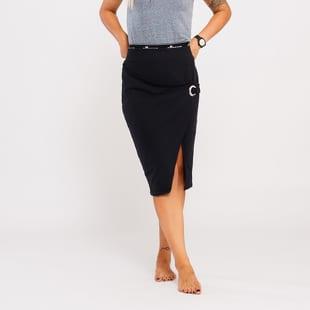 ellesse Ornella Skirt