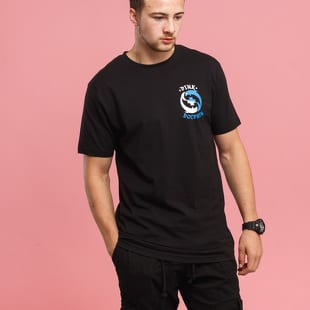 Pink Dolphin PD Ying Yang Tee