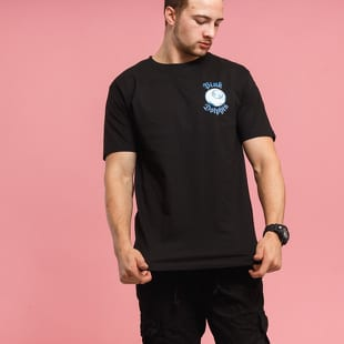 Pink Dolphin PD 8-Ball Reflection Tee