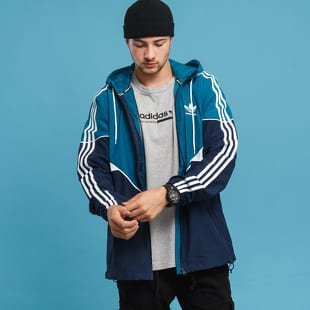 adidas Originals Premiere Windbreaker