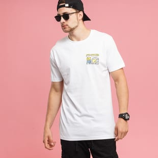 Pink Dolphin PD Level Up Tee
