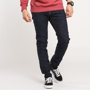 EDWIN Classic Slim Tapered Jeans
