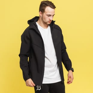 Nike M NSW Tech Pack Jacket HD Woven