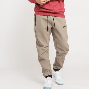 Nike M NSW Tech Pack Pant Track Woven