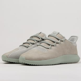 adidas Originals Originals Tubular Shadow