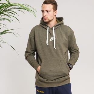 Nike M NSW Heritage Hoodie PO