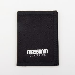 Mass DNM Wallet Classics