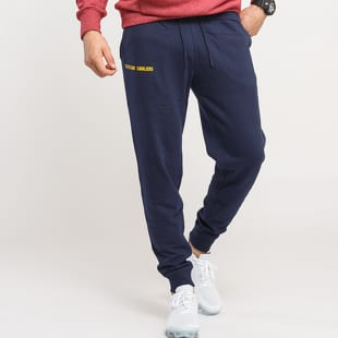 New Era NBA Team Jogger Cavaliers