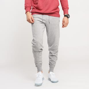 New Era Post Grad Pack Jogger NY