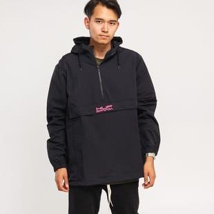 HUF HUF x Sorayama Ankorak Jacket
