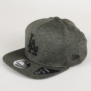 New Era 950 Original Fif MLB LA