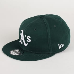 New Era 950 MLB WSHD Team A's