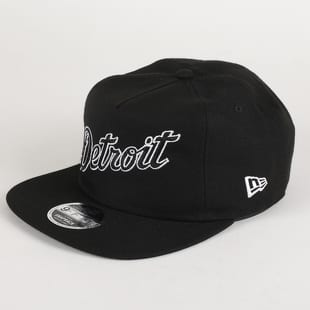 New Era 950 Original Fit Aframe MLB