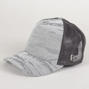 New Era 940 Trucker 3D