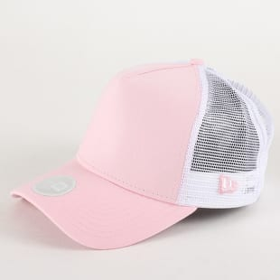 New Era 940W Trucker Wmn
