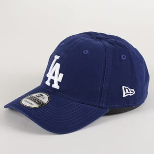 New Era 920 MLB Wshd Team LA