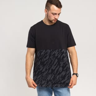 Under Armour Unstoppable Block Tee