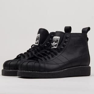 adidas Originals Superstar Boot Loxe W