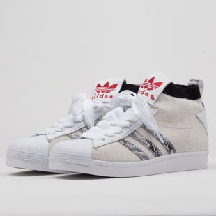 adidas Originals UAS Ultra Star
