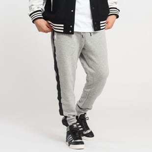 adidas Originals UAS Sweat Pants