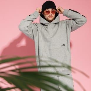 adidas Originals UAS Pullover HO