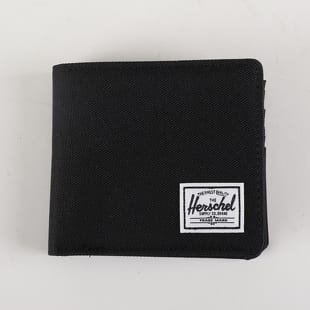 The Herschel Supply CO. Hans Coin XL