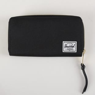 The Herschel Supply CO. Thomas RFID Wallets